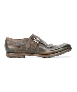Church's | Classic Monk Shoes Size 8