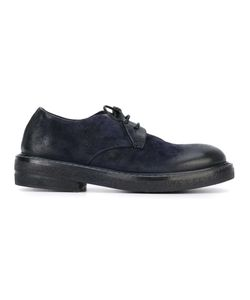 Marsèll | Classic Lace-Up Shoes 36.5