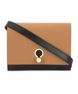 Danielle Foster | Charlie Crossbody Bag