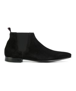 Paul Smith | Classic Ankle Boots
