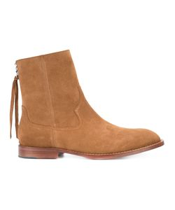 Amiri | Shane Boots Size 11