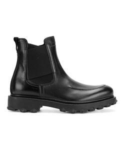 Salvatore Ferragamo | Ankle Boots