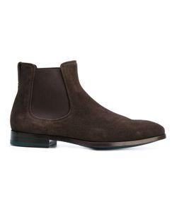 Paul Smith | Myron Chelsea Boots