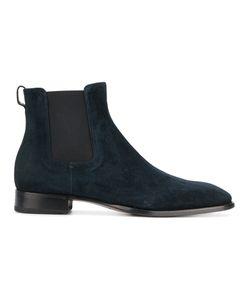 Silvano Sassetti | Chelsea Ankle Boots