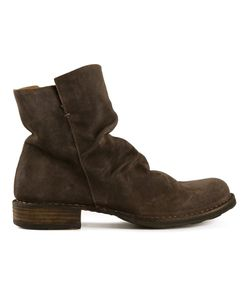 Fiorentini & Baker | Elf Boots