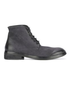 Marsèll | Lace-Up Boots Size 36