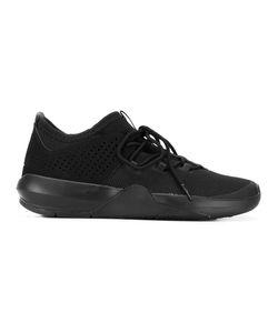 Nike   Air Jordan Express Sneakers