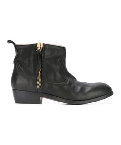 Golden Goose Deluxe Brand | Anouk Boots Bos