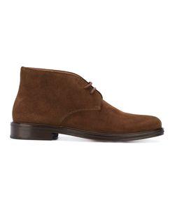 A.P.C. | A.P.C. Derby Boots 45