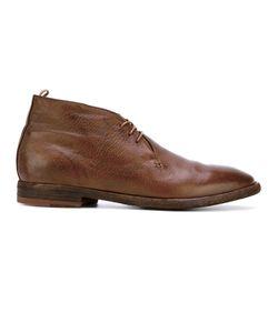 Officine Creative | Princeton Boots