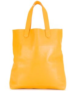Soulland | Shoplifter Tote