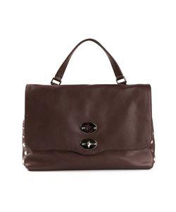 Zanellato | Tote Bag One