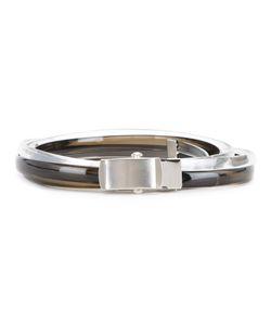 G.V.G.V. | G.V.G.V. Contrast Belt