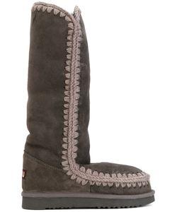 Mou | Eskimo 40 Boots
