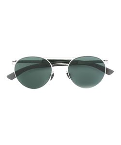 Mykita | Round Frame Sunglasses Metal Other