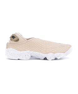 Nike   Rift Wrap Se Sneakers