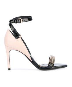 Lanvin | Ankle-Strap Shoes Women