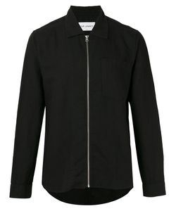 Our Legacy | Lightweight Jacket 50