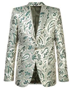 Alexander McQueen | Blazer Jacket 58