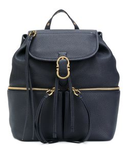 Salvatore Ferragamo | Carol Backpack One