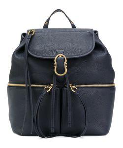 Salvatore Ferragamo   Carol Backpack One