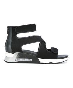 Ash | Lips Sandals Size 36