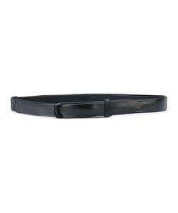 Orciani | Slim Belt One