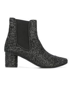 Stine Goya | Glitter Anita Boot Size 40