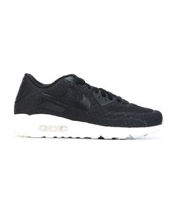Nike   Air Max 90 Ultra Breathe Sneakers