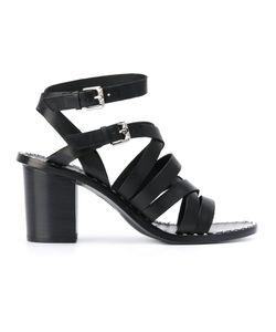 Ash | Puket Sandals Size 36