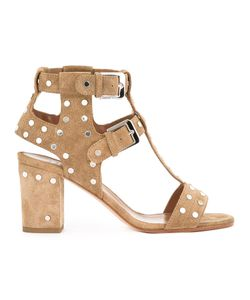 Laurence Dacade | Ankle Length Sandals 39