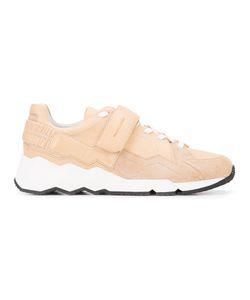 Pierre Hardy | Comet Sneakers Size 41