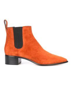 Loeffler Randall | Chelsea Boots 6