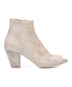 Officine Creative | Josette Ankle Boots