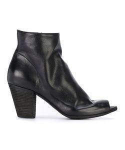 Officine Creative | Josette Boots 40