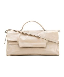 Zanellato | Medium Nina Bag Women