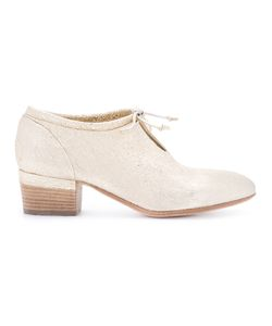 Officine Creative | Lolie Ankle Boots