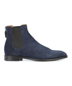 Givenchy | Chelsea Boots 43