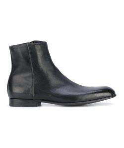 Paul Smith | Classic Ankle Boot