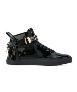 Buscemi | Hi-Top Sneakers 40