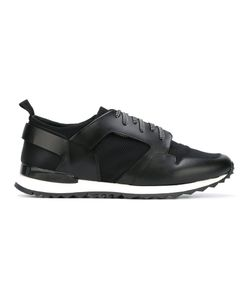 Oamc | Lace-Up Sneakers Size 9.5