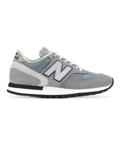 New Balance | M770 Sneakers 9.5