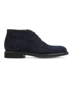 Doucal's | Desert Boots 42