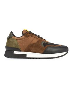 Givenchy | Runner Active Sneakers Men 43