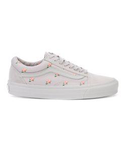 Vans   X Undercover Og Old Skool Lx Sneakers Size