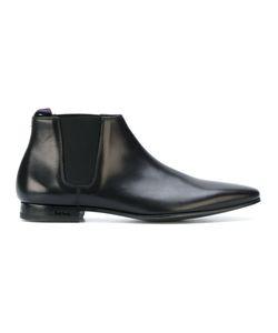 Paul Smith | Elastic Panel Boots