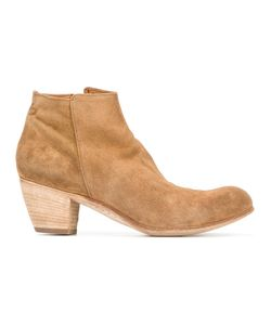 Officine Creative | Ankle Boots 37