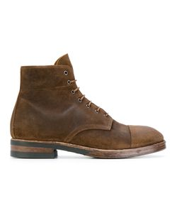 Officine Creative | Service Boots