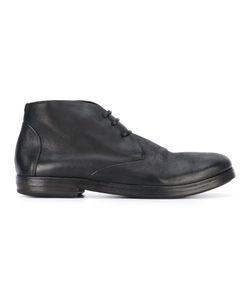 Marsèll   Desert Boots 43