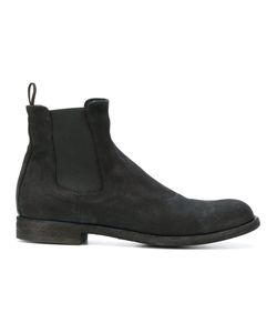 Officine Creative | Legrand Boots 43.5